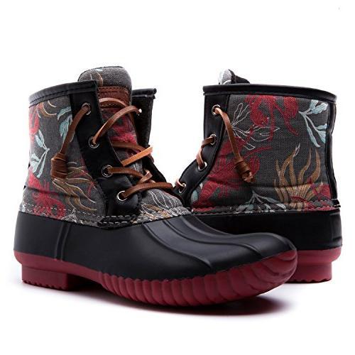 women s 1650 1 snow boots sz