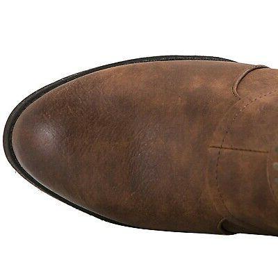 GLOBALWIN Boots 7