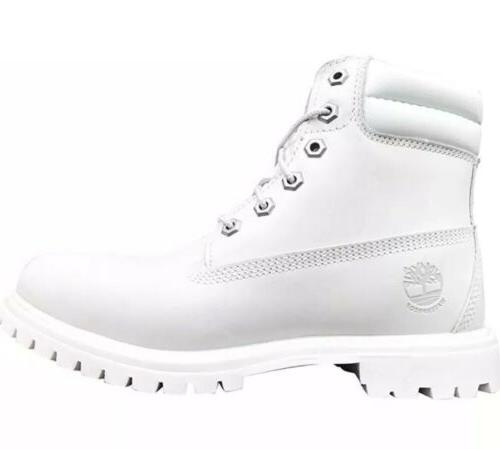 white timberland boots women, OFF 79