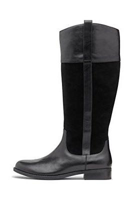 Vionic Downing Boot Knee High