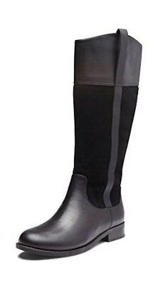 women s country downing boot knee high