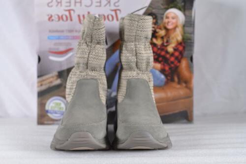Women's D'Lites-Star Boots