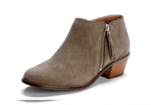 women s joy serena ankle boot ladies