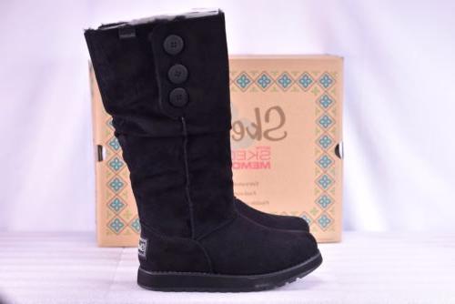 Women's Keepsakes- Freezing Point Boots