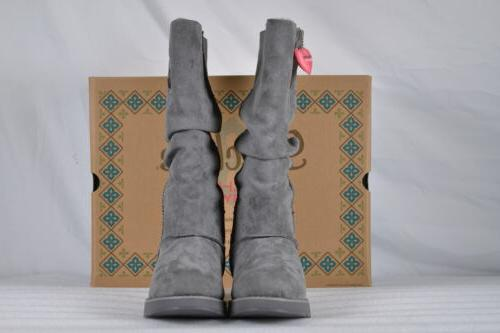 Women's Skechers Keepsakes-Freezing Point Winter Boots