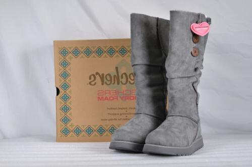 women s keepsakes freezing point winter boots