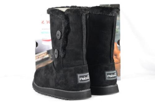 Women's Keepsakes-Sole Boots