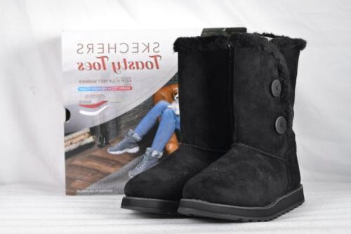 women s keepsakes sole seeker boots black