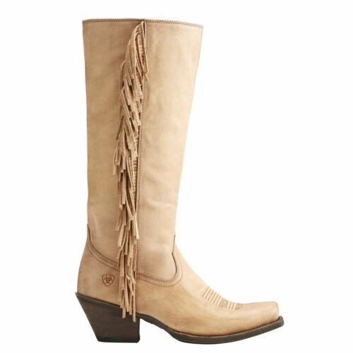 Ariat Tack Room Toe Boots 10021640