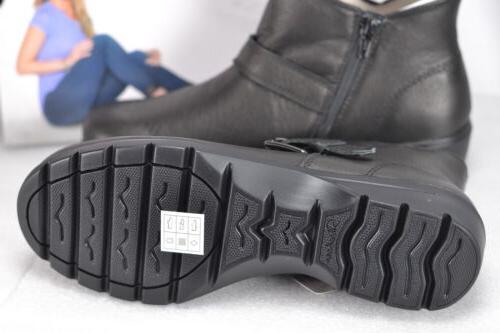 Women's Skechers Ankle