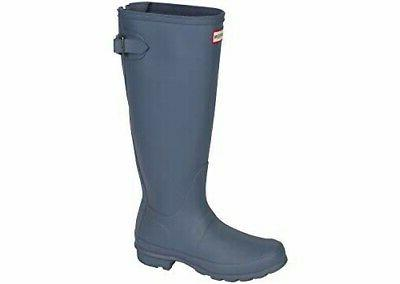 women s original back adjustable rain boots