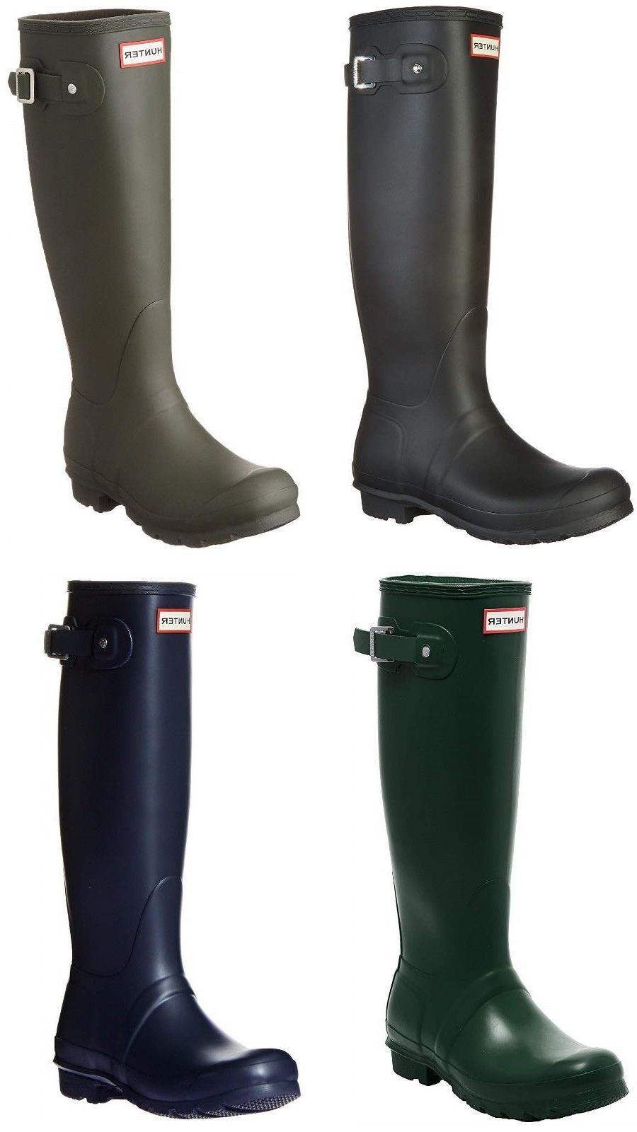 women s original tall rain boots