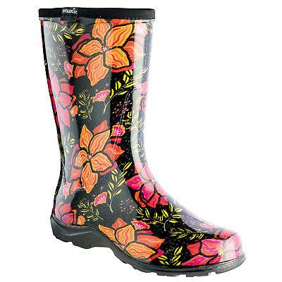 Sloggers Boots Garden Boots w