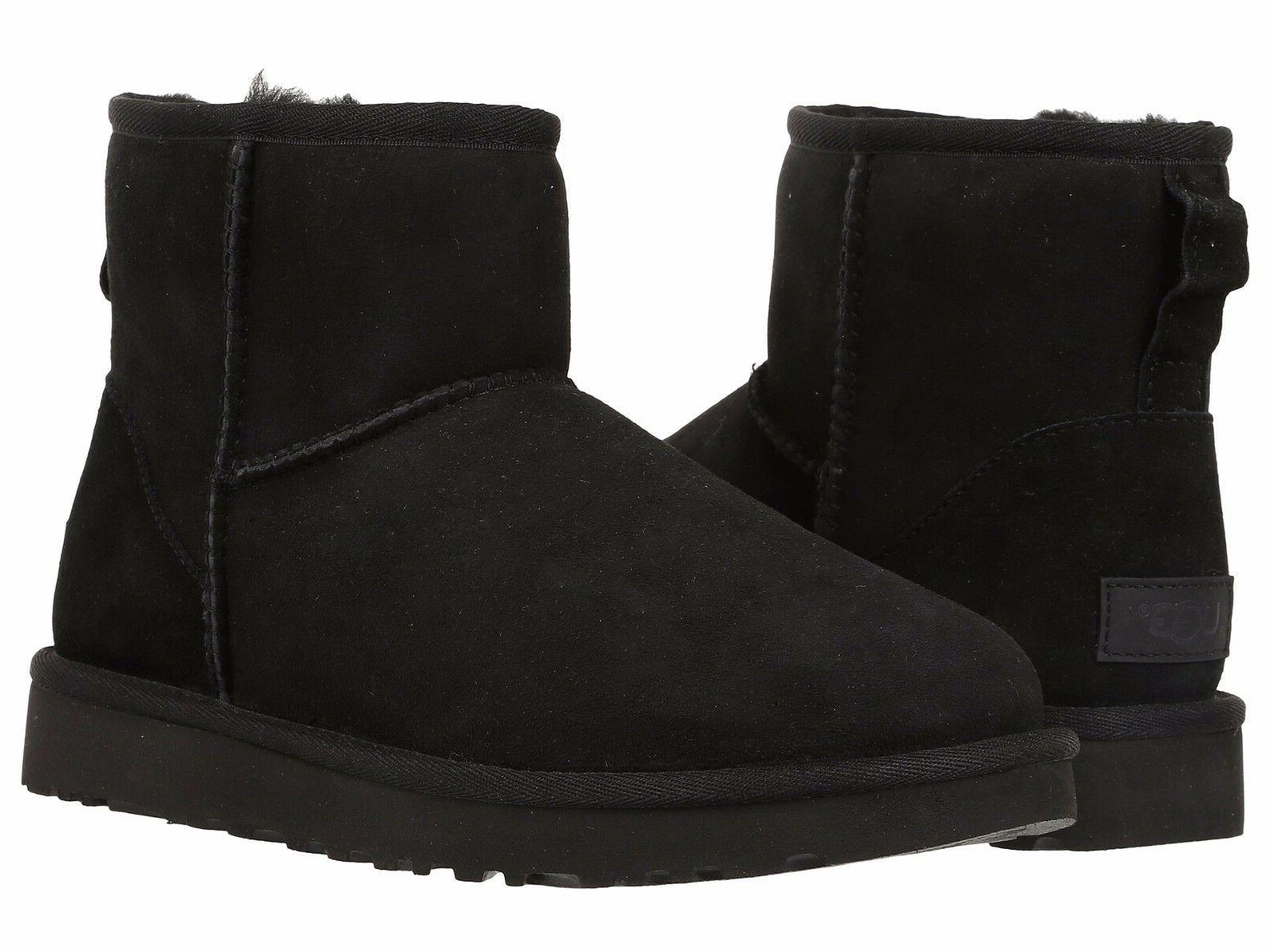 women s shoes classic mini ii boots