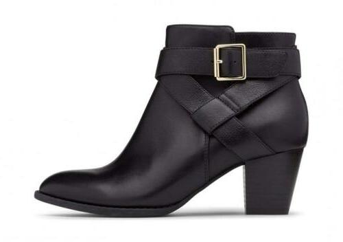 Vionic Women's Ankle