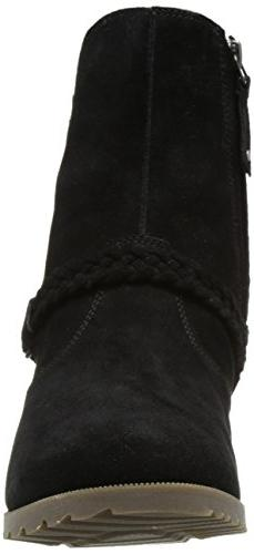 Teva Women's W Low Boot, M US