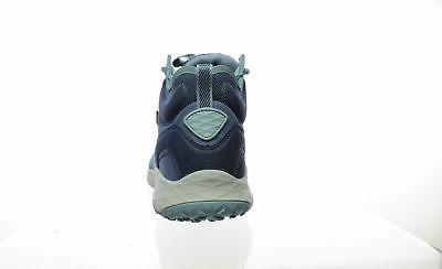 Teva Womens Midnight Hiking Boots Size 10