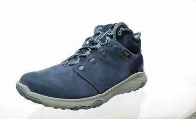 womens arrowood 2 midnight navy hiking boots
