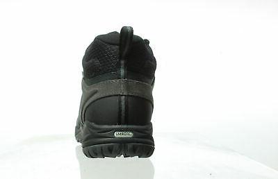 Merrell Womens Black Boots