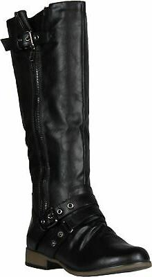 Forever Link Womens Chapter-14 Boots