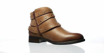 Vionic Womens Brown Size 7.5