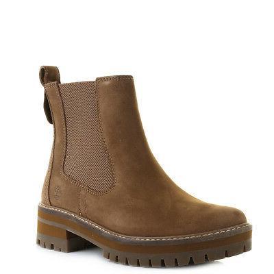 womens courmayeur valley sundance leather chelsea boots