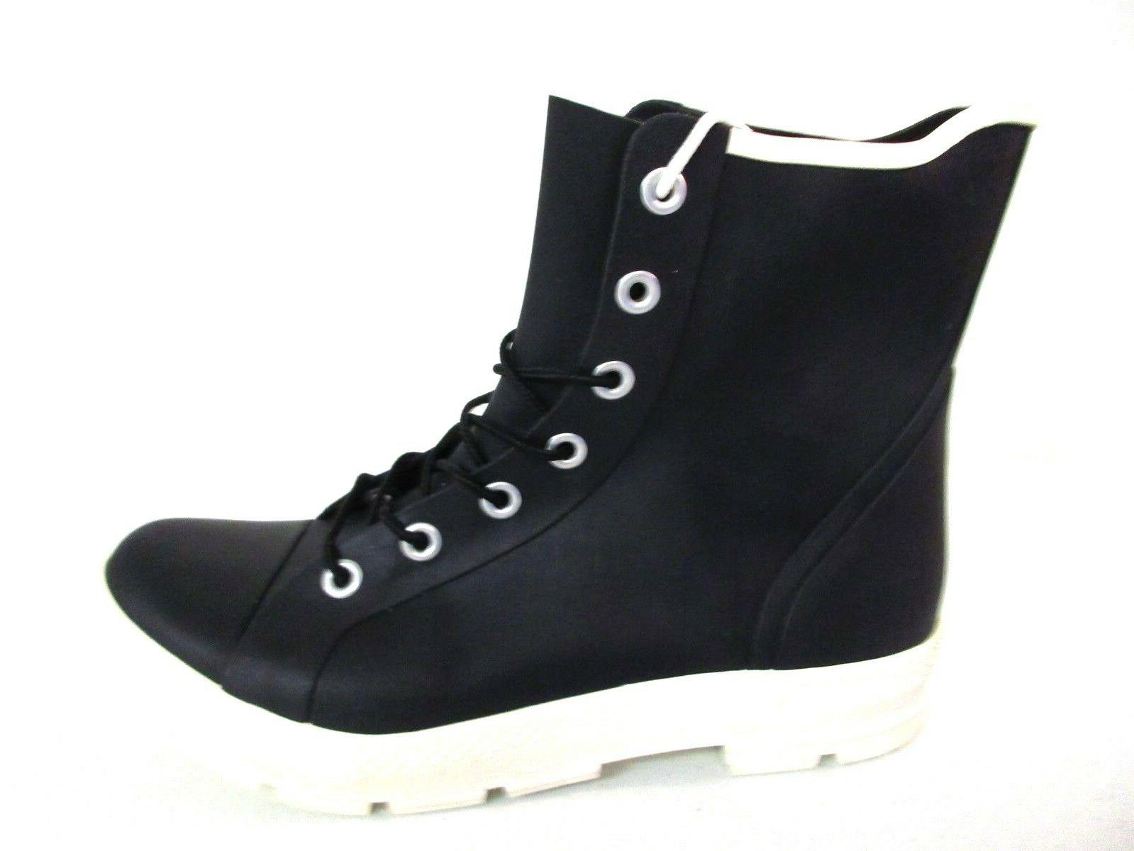 Converse Womens Outsider Boot HI Boots