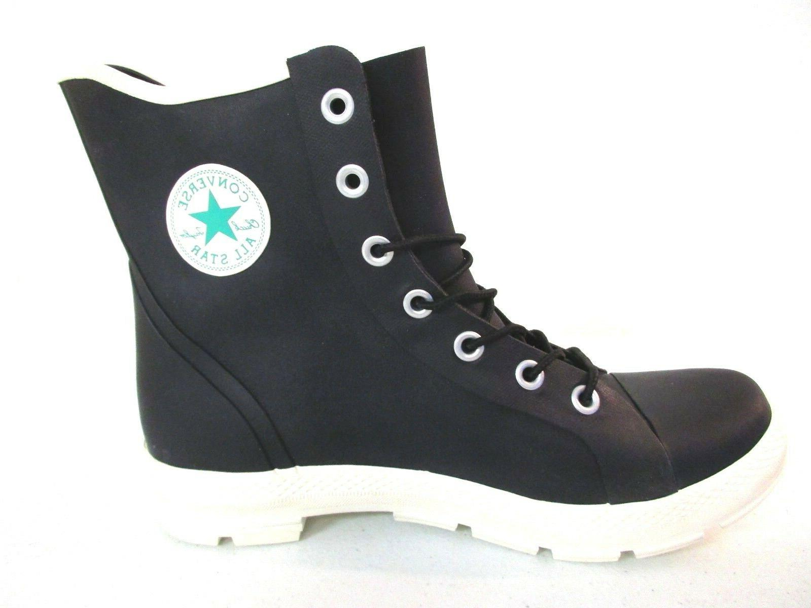 womens ct outsider boot hi black hiking