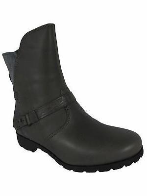 Teva Womens Leather
