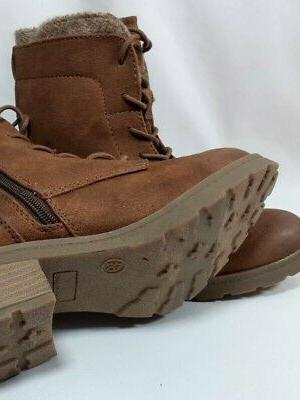 Universal Thread Womens Dez Hiker Lace