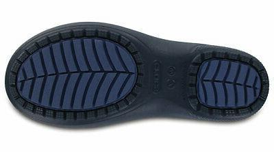 Crocs Freesail Shorty Rain Boots