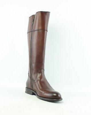 Frye Womens Jayden Tall Riding Boots Size