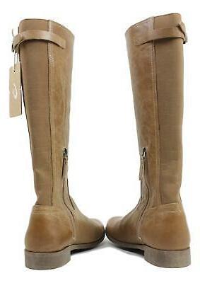 Olukai Boots Clay