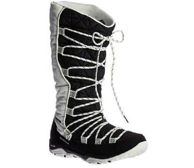 womens loveland omni heat snow boots 1691471020