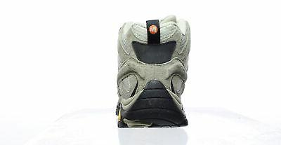 Merrell Moab 2 Vent Taupe Hiking Size