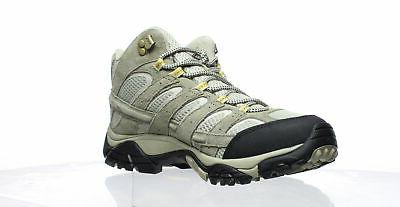 Vent Hiking Size 9