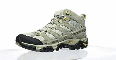 womens moab 2 vent taupe hiking boots