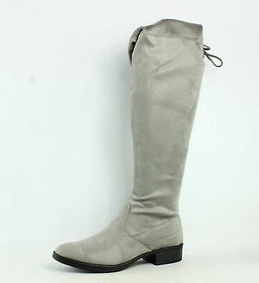 womens peyton grey frost fashion boots