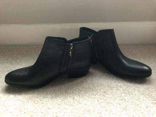 Womens Edelman Boots Size 7M