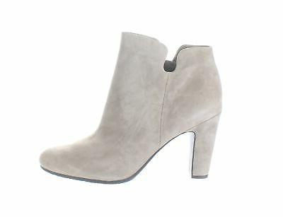 womens shelby putty ankle boots size 11