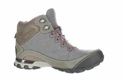 Teva Walnut Hiking Size 10.5
