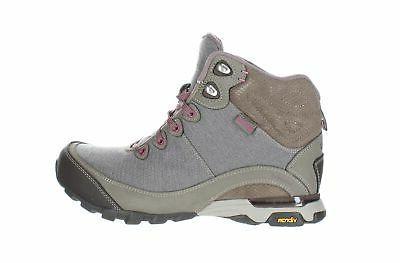 womens sugarpine ii walnut hiking boots size