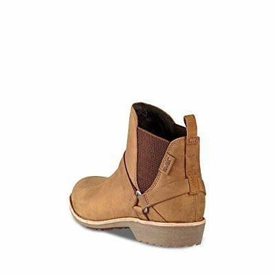 Teva Womens LA Boot- Select SZ/Color.
