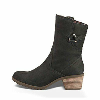 womens w foxy mid calf boot select