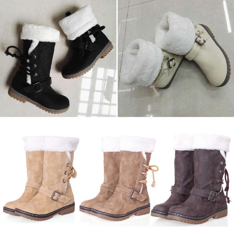 Womens Casual Fashion Shoe
