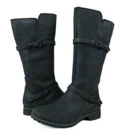 Teva De La Vina Boot - Women's