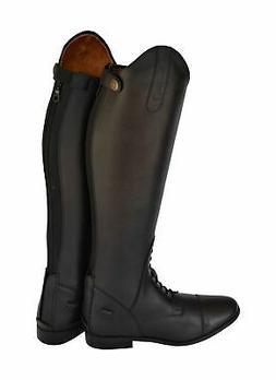 Treadstone Ladies Field Master Boots