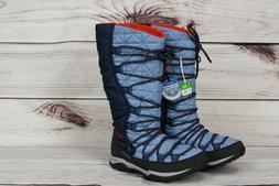 loveland omni heat womens boots us 6