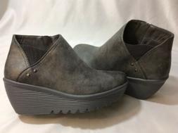 SKECHERS Memory Foam Air Cooled Athletics Women's Boots ,
