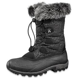 Kamik Women's Momentum Boot
